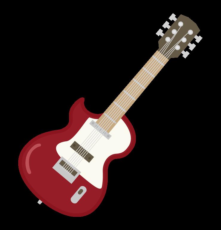 ギターくん